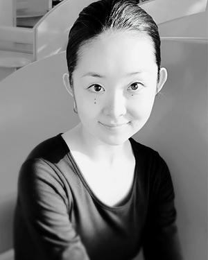 hoshino-sara-thumb-400x500-44655.jpg