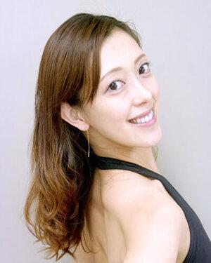 鈴木久美子-thumb-400x500-43464[1]-thumb-400x500-46619[1].jpg