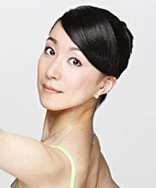 長谷川智佳子