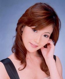 中野亜矢子