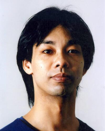 堀内慎太郎
