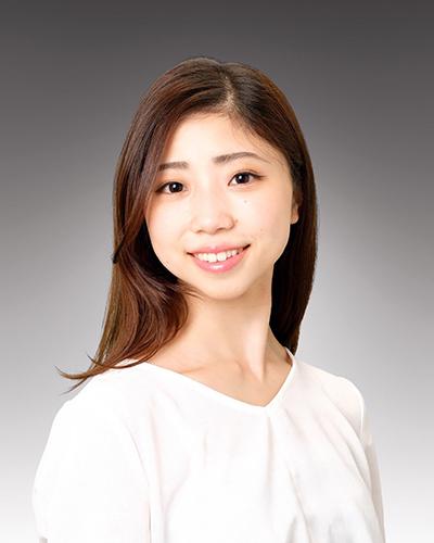 太田 弓恵