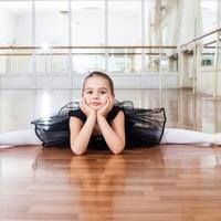 バレエ未経験ママ必見!子供のバレエ教室の選び方|NOAバレエ教室 KIDS