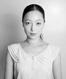 15.7_hashimoto-thumb-224xauto-31049.jpg