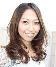 1506_suemiho_jr-thumb-224xauto-31267.jpg