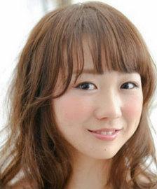 14_3_平子麻梨絵web-thumb-224xauto-31212.jpg