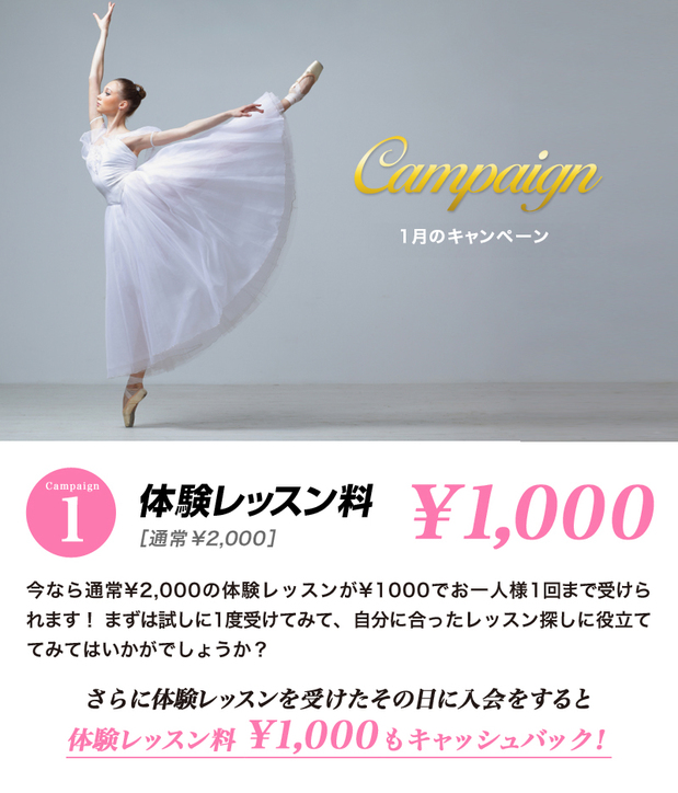 18_balletキャンペーン1.jpg