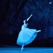バレエのヴァリエーション難易度一覧!初心者から上級向けまで徹底紹介