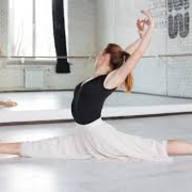 【大人のバレエ】大人に人気の習い事「バレエ」教室選びが肝心!