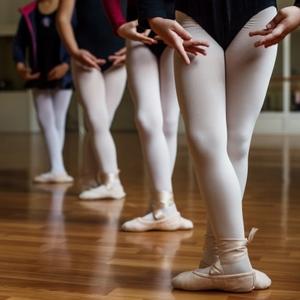 バレエ教室選び「オープンクラス」って何? NOAバレエ教室