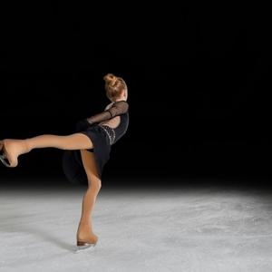 フィギュアスケートとバレエの関係 NOAバレエ教室