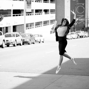 趣味で始める人が多い!大人のバレエ効果とは?|ノアバレエ教室
