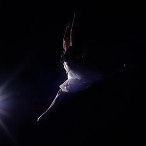 Youtubeで見るバレエ バレエYoutuberとは|NOAバレエスクール