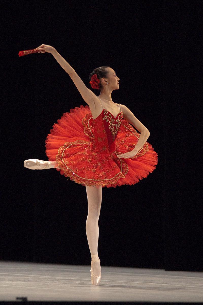 バレエの画像 p1_37