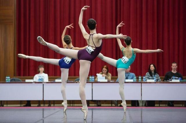 ballet-weight1.jpg