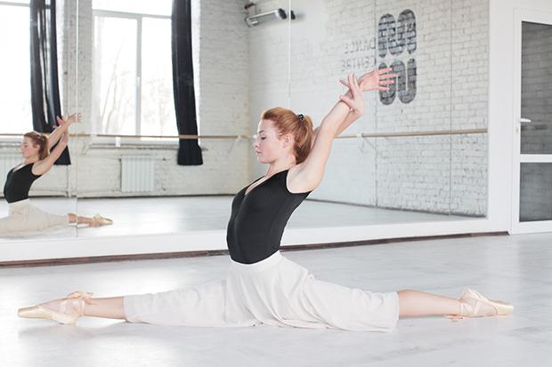 ballet-weight2.jpg