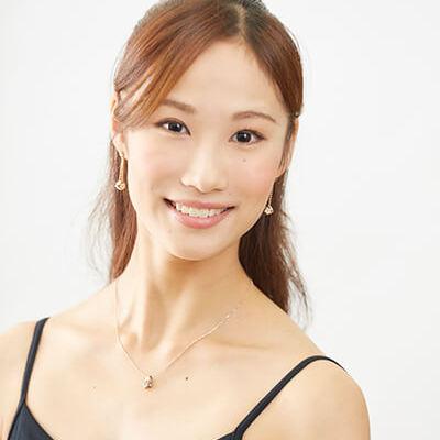 【7/10スタート】和田優奈先生のバレエ入門クラスが秋葉原校(月)12:30〜より始まります。