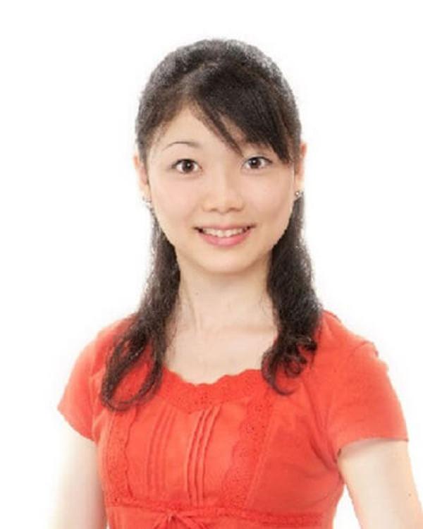 【8/15スタート】杉木友里先生のバレエ入門クラスが都立大校(火)14:30〜より始まります。