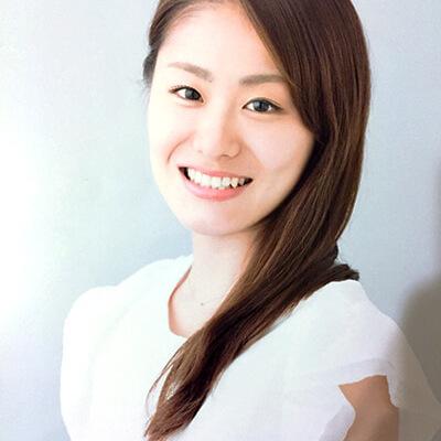 【10/9スタート】岩崎醇花先生のバレエ超入門クラスが新宿校(月)20:40〜より始まります。