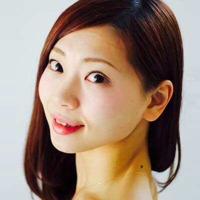 【9/23スタート】渡久地真理子先生のバレエ超入門クラスが新宿校(金)14:20〜より始まります。