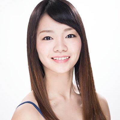 【9/25スタート】馬場彩先生のバレエ初級クラスが新宿校(月)20:50〜より始まります。