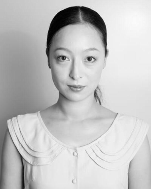 【1/9スタート】橋本苑子先生のバレエ 子供3クラスが都立大校(火)17:30〜より始まります。