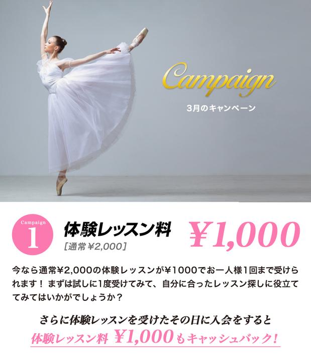 18.3_balletキャンペーン1.jpg