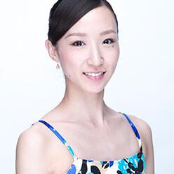 【4/7スタート】三雲友里加先生のバレエ初級クラスが都立大校(土)12:40〜より始まります。