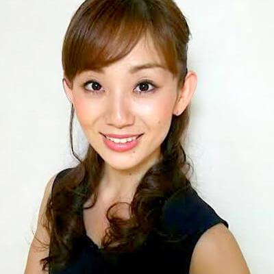 【2/9スタート】加藤祐希先生のバレエ入門クラスが新宿校(土)12:20〜より始まります。