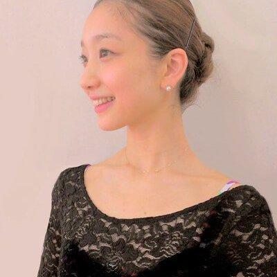 【1/6スタート】樺澤真悠子先生のバレエ超入門クラスが新宿校(日)11:00〜より始まります。
