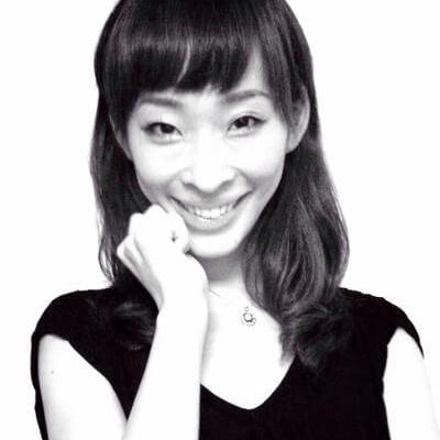 【3/3スタート】矢島まい先生のバレエ初級クラスが新宿校(日)11:00〜より始まります。