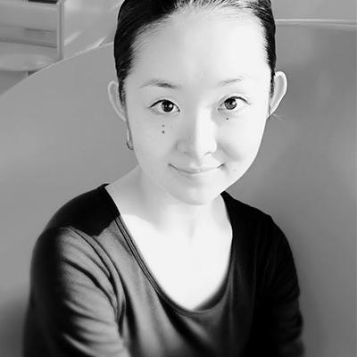 【5/7スタート】星野沙良亜先生のバレエ入門クラスが都立大校(火)14:30〜より始まります。