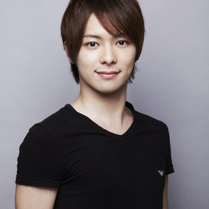 【9/2スタート】加藤大和先生のバレエ超入門クラスが新宿校(月)20:40〜より始まります。