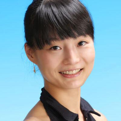 【10/6スタート】猪爪文子先生のバレエ超入門クラスが新宿校(日)13:50〜より始まります。