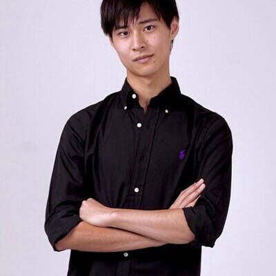 【12/5スタート】石毛祥太先生のバレエ入門が池袋校(土)11:00~より始まります。