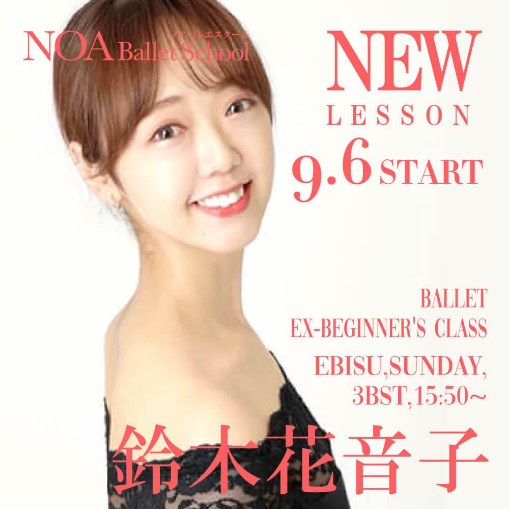 new_suzuki_09.jpg