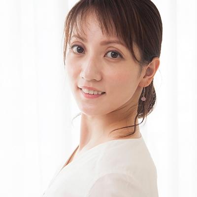 【10/2スタート】上山 千奈先生のバレエ入門クラスが新宿校(金)Ast 14:20~より始まります。