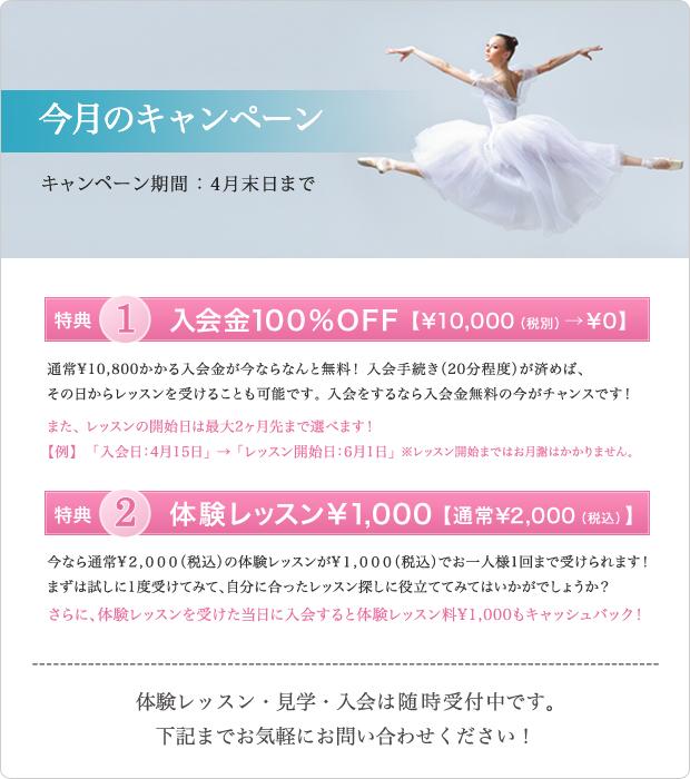 17.4_ballet_campaign.jpg
