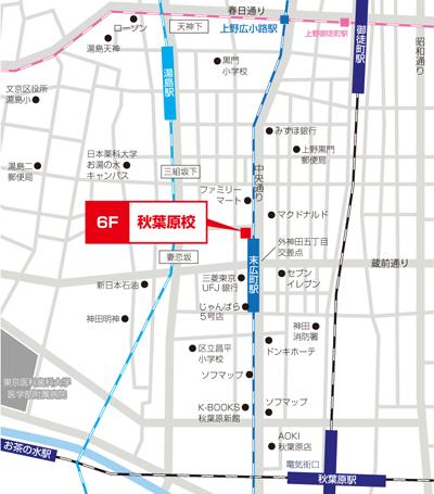 map_akihabara.jpg